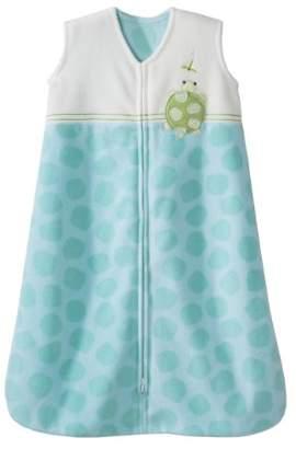 Halo Turtle Sleepsack Wearable Blanket