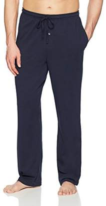 Amazon Essentials Men's Knit Pajama Pant