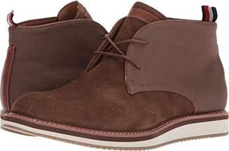 Tommy Hilfiger Men's JYLER Shoe