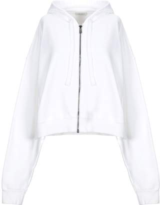 Crossley Sweatshirts - Item 12347034DC