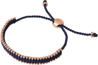 Links of London Mini Friendship Bracelet