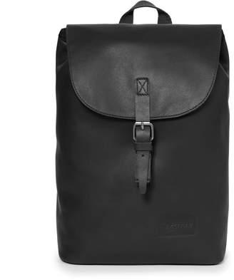 Eastpak Backpacks & Fanny packs - Item 45448152PB