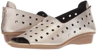 Sesto Meucci Evonne Women's Sandals