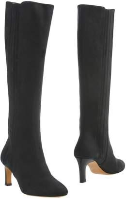 Bruno Magli Boots - Item 11329107