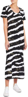 Sass & Bide Animalia Dress