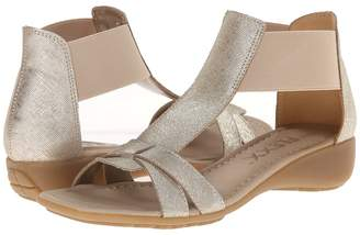 The Flexx Band Together Women's Sandals