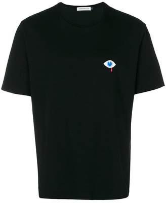 Undercover logo short-sleeve T-shirt
