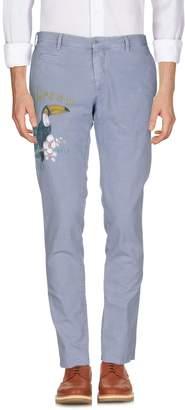 Pt01 Casual pants - Item 13108045HN