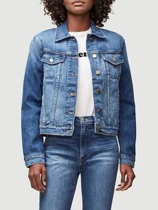 Frame Vintage Jacket