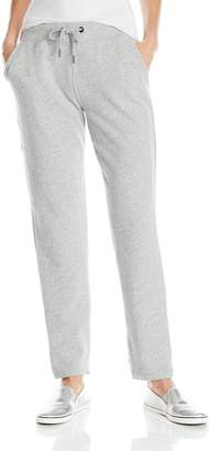 Bench Women's Stick Sweatpant