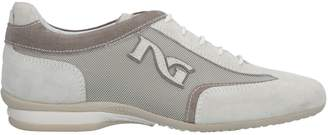 Nero Giardini Low-tops & sneakers - Item 11523186KH