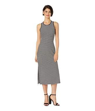 BCBGeneration Midi Length Dress