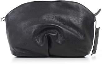 Marsèll Shoulder Bag