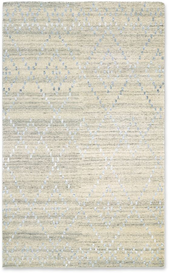 CouristanCouristan® Casbah Sikar Rug in Natural/Ivory
