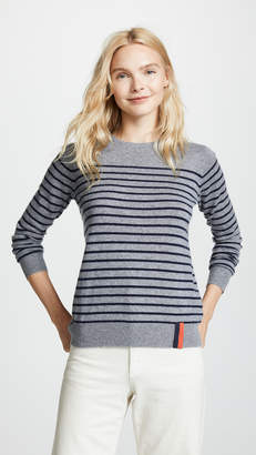 Kule The Sophie Cashmere Sweater