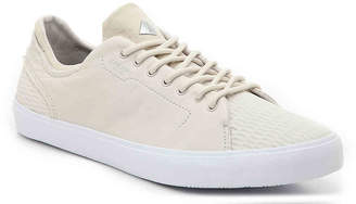 Sperry Flex Deck Sneaker - Men's