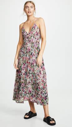 IRO Severn Dress