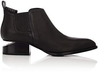 Alexander Wang Women's Metal-Inset Kori Boots