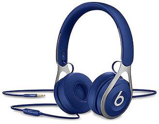 Beats by Dr. Dre Ep Headphones