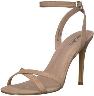 Charles by Charles David Women's Rome Heeled Sandal