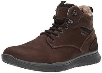 ara Men's Brad Ankle Boot