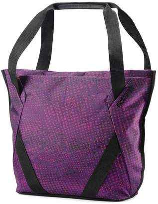 American Tourister Zoom Shopper Tote Bag f5044d7b7