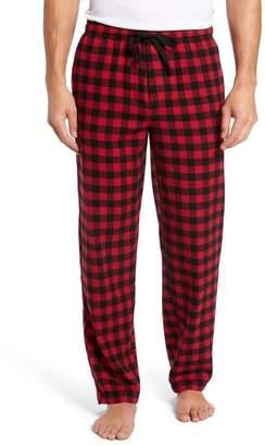 Nordstrom Flannel Sleep Pant