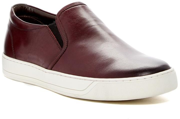 Bruno MagliBruno Magli Wimpy Slip-On Sneaker