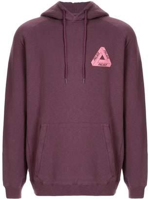 Palace Slub hoodie