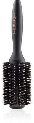 styling/ Sally Hershberger Women's 24K Large Round Brush