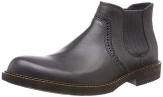 Ecco Men's Kenton Ankle Oxford