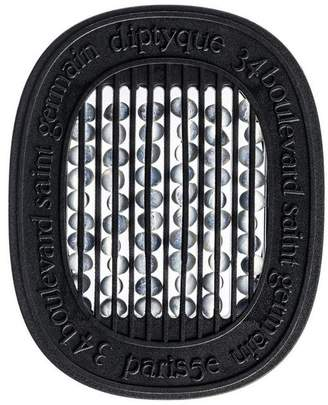 Diptyque Ginger Electronic Diffuser Capsule 2.1g