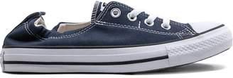 Converse CT Shoreline Slip sneakers