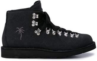 Diemme palm tree hiker boot