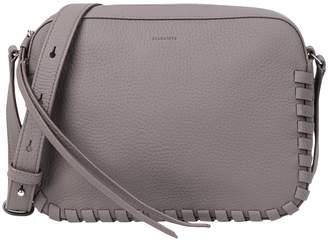 AllSaints Cross-body bags - Item 45423525AX