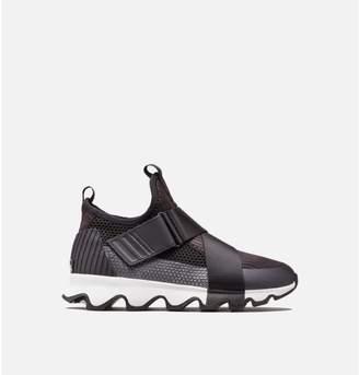 Sorel Womens Kinetic Sneaker