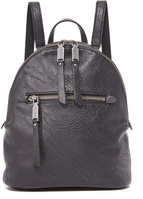Splendid Park City Mini Backpack $88 thestylecure.com