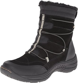 BareTraps Women's Rusty Snow Boot $34.99 thestylecure.com