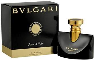 Bvlgari Jasmin Noir Women's Perfume - Eau de Parfum