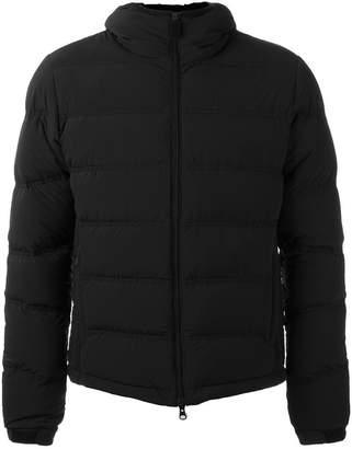 Aspesi padded jacket