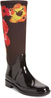 Cougar Talon Waterproof Rain Boot