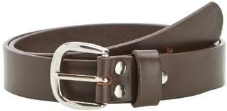 Playshoes Quality Genuine Boy's Belt