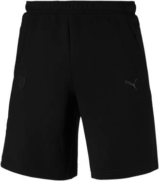 Ferrari Men's Sweat Shorts