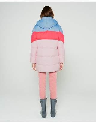 Hunter Womens Original Puffer Coat