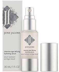 June Jacobs Intensive Age Defying Hydrating Ser um, 1 oz