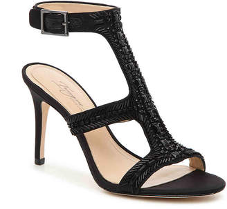 Vince Camuto Imagine Price Sandal - Women's