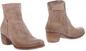 Khrio KHRIO' Ankle boots - Item 11000988EL
