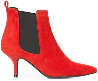 Anine Bing Stevie Chelsea boots