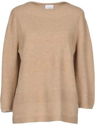 Bellwood Sweaters - Item 39877439JG