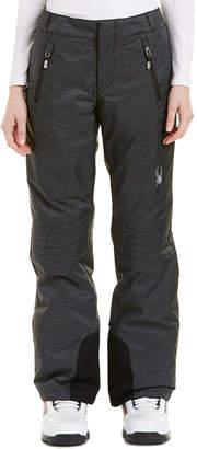 Spyder Winner Athletic Ski Pant